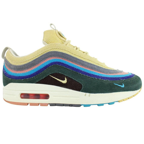 Nike x Sean Wotherspoon AM1/97