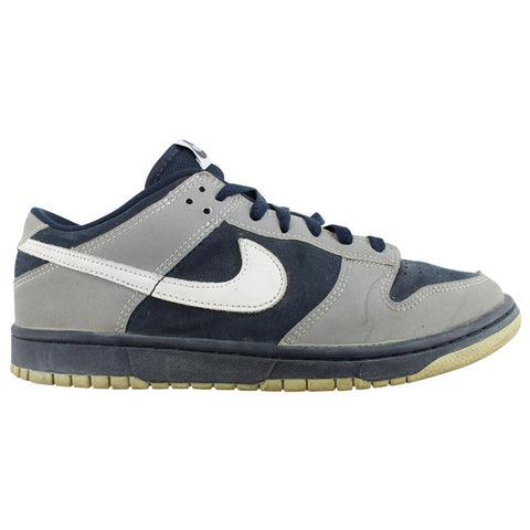 Nike SB Dunk Low reflective obsidian 2003
