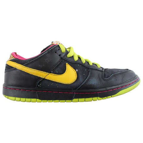 Nike SB Dunk Low Space Tiger
