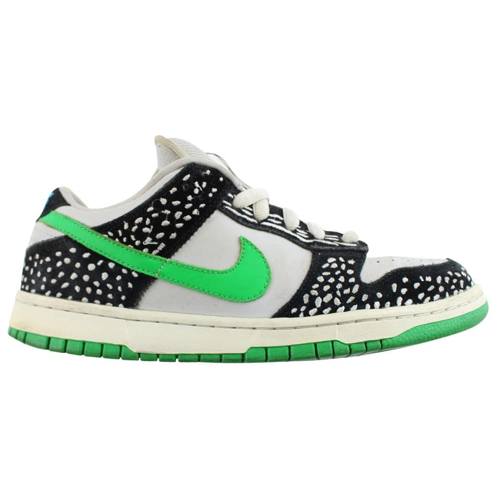 Nike SB Dunk Low Loons