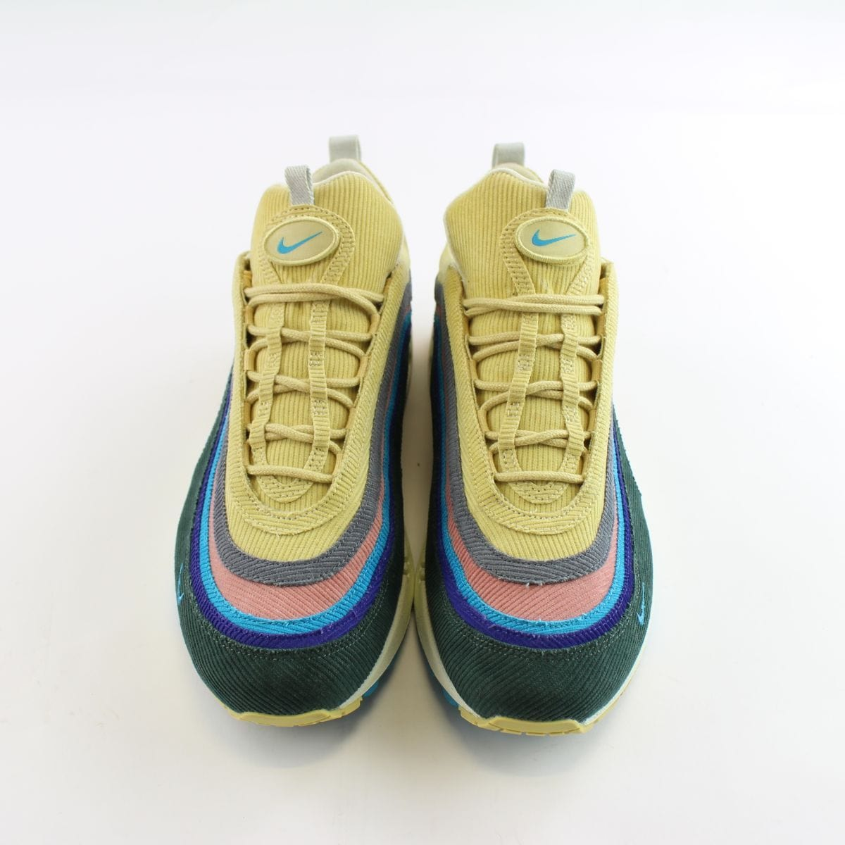 Nike x Sean Wotherspoon AM97/1