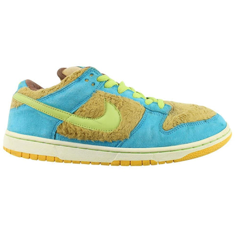 Nike SB Dunk Low Baby Bear