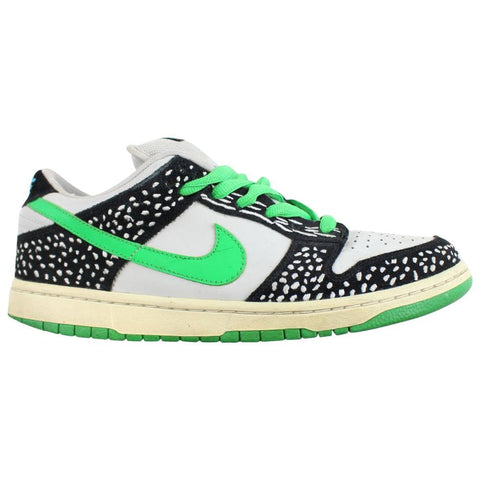 Nike Dunk Low Loons - SaruGeneral