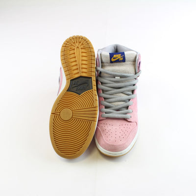 Nike x Concepts Dunk High When Pigs Fly - SaruGeneral