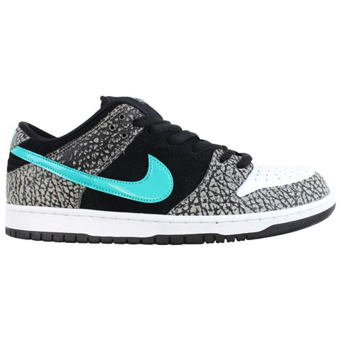 Nike Dunk Low Atmos Elephant - SaruGeneral