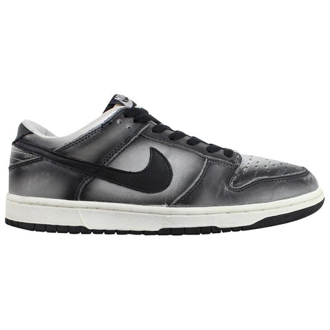 Nike Dunk Haze low 2003 - SaruGeneral