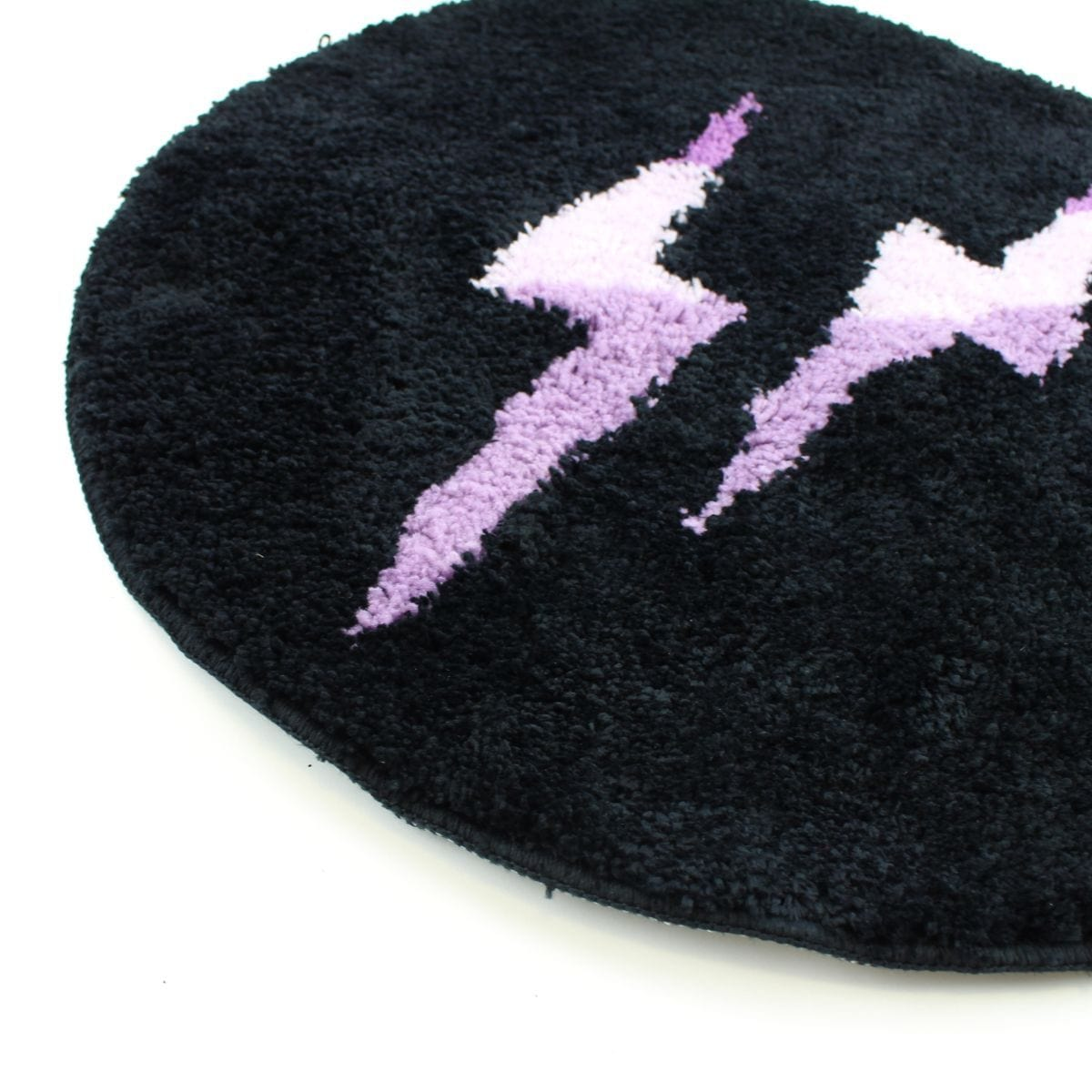 fragment x thunderbolt project pokemon rug - SaruGeneral