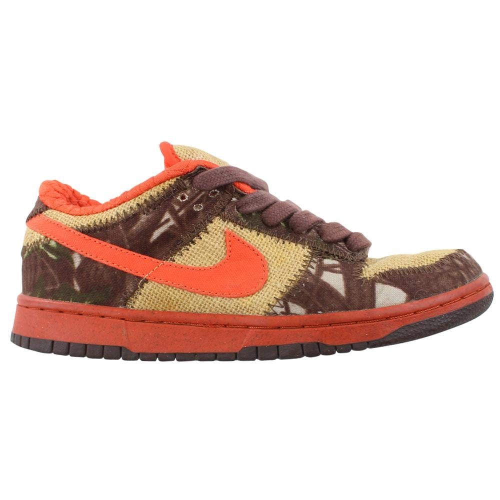 Nike Dunk Reese Forbes