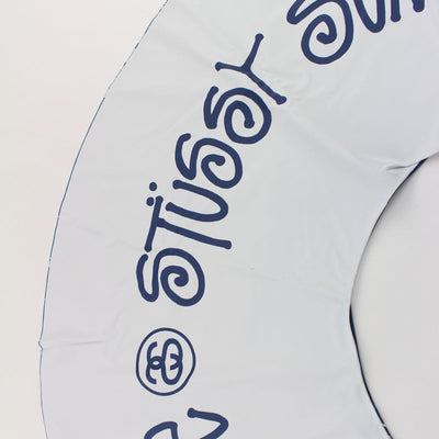 Stussy Inflatable Ring - SaruGeneral