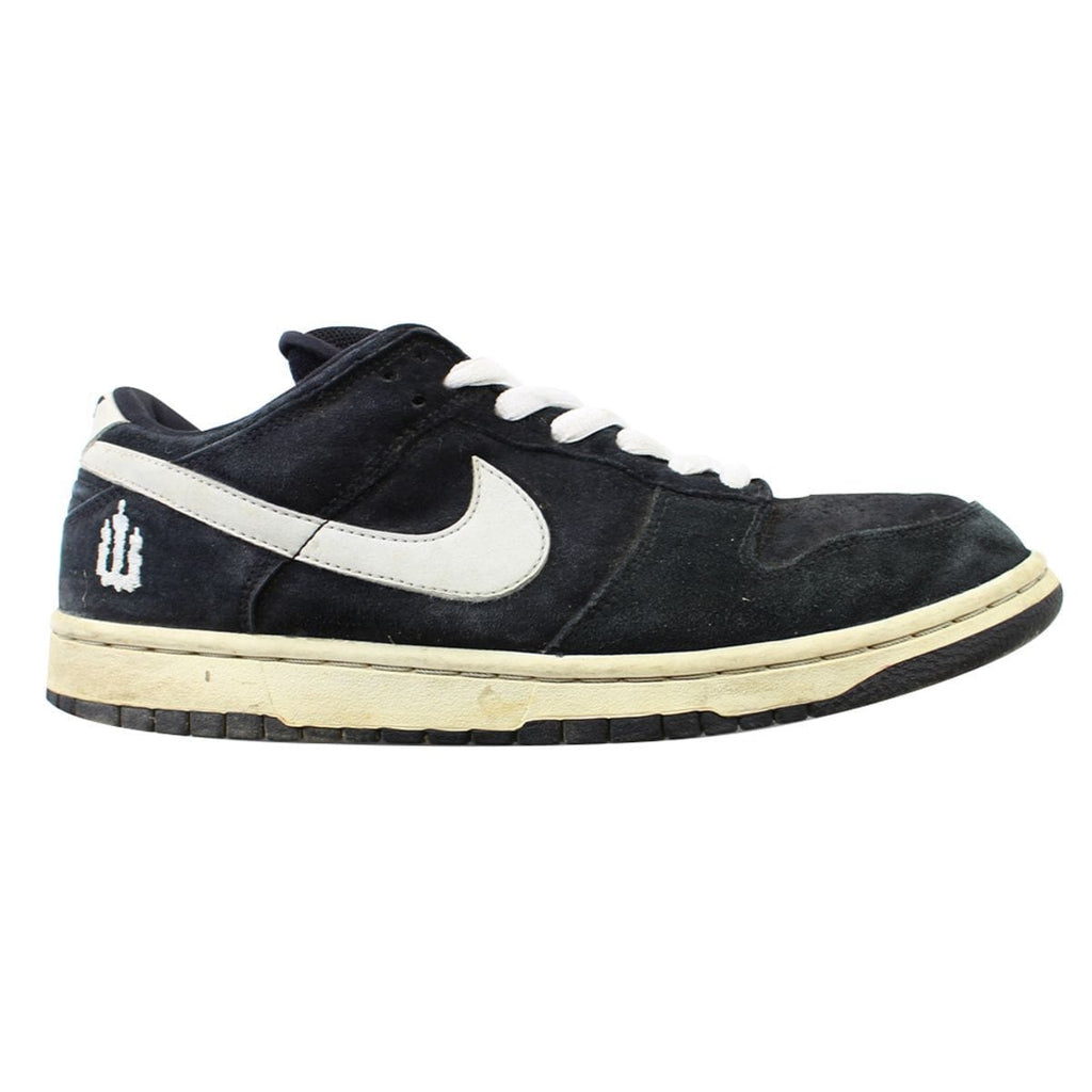 Nike Dunk SB Low Weiger