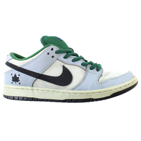 Nike SB Dunk Low Maple Leaf - SaruGeneral