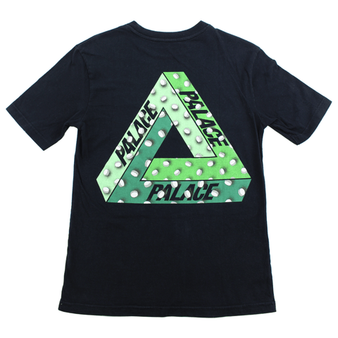 Palace pills Triferg