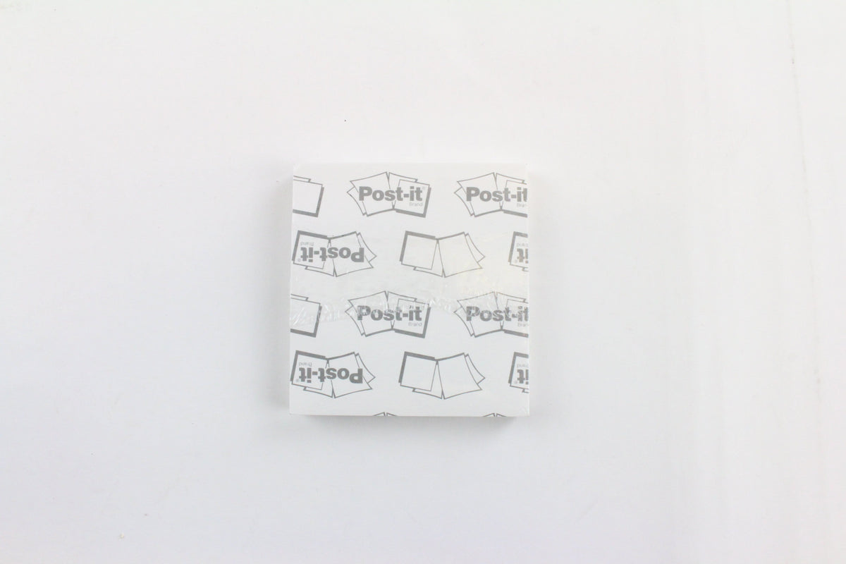 Supreme Post It Notes - SaruGeneral