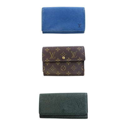 Louis vuitton purse set - SaruGeneral