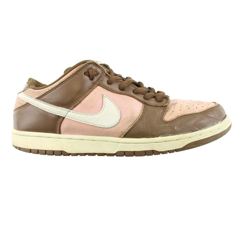 Nike SB Dunk Low Stussy Cherrys - SaruGeneral