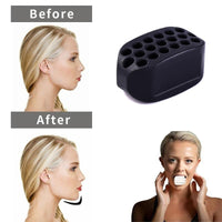 Slim Face & Neck Exerciser