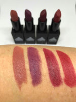 magnetic lipstick - jo, april, brodie & teri