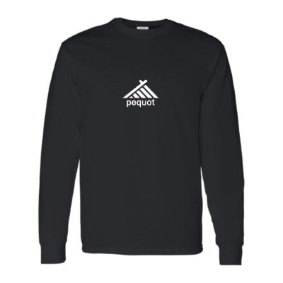 Pequot long sleeve
