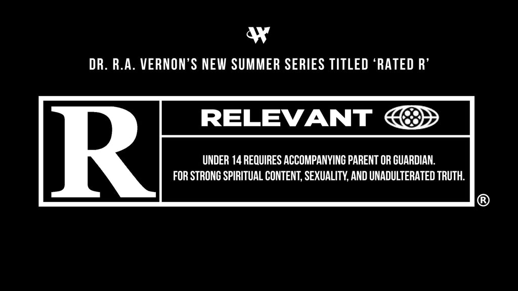 Rated R Series - Series
