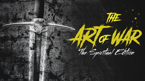 The Art Of War Series
