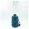 Lampe de table - Bleue - ATT