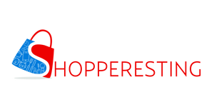 shopperesting