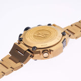 Casio G-Shock 20th Anniversary - Subdial
