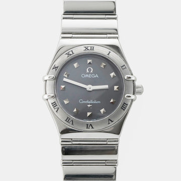 Watch - Omega Constellation 1571.51.00