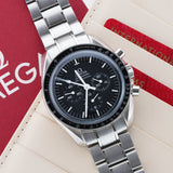 Omega Speedmaster Professional Moonwatch - Subdial