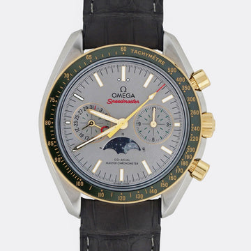 Omega Speedmaster Professional Moonwatch Moonphase 304.23.44.52.06.001 - Subdial