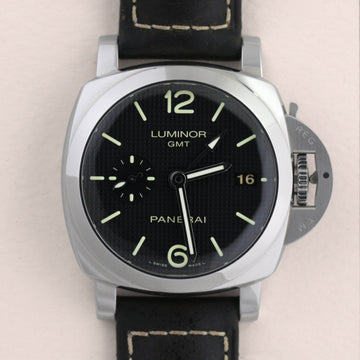 Panerai Luminor 1950 3 Days GMT PAM 00535 - Subdial