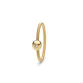 Niessing Ring Colette