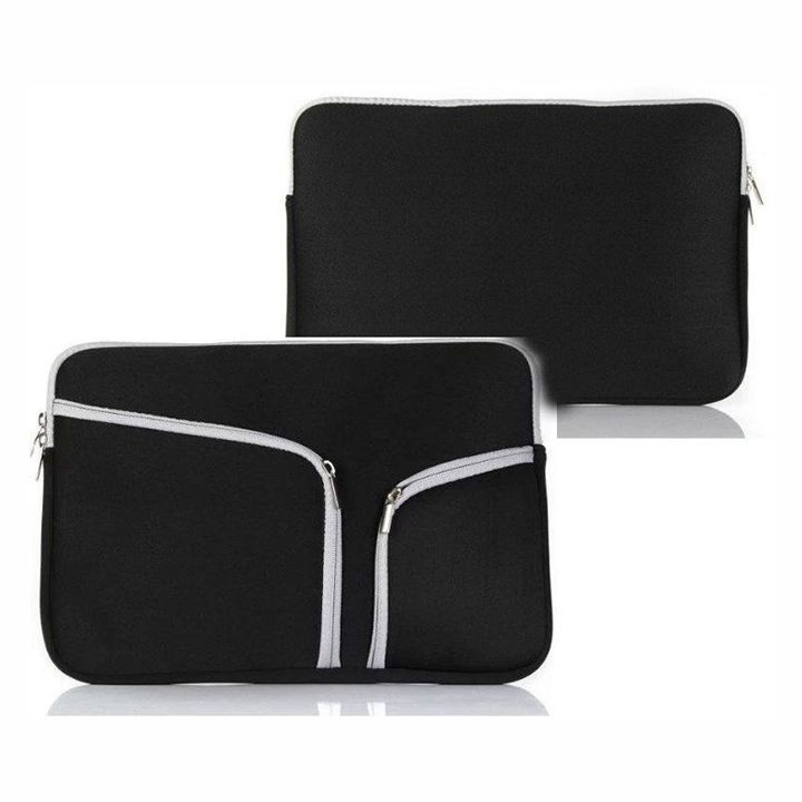 "Neoprene Sleeve 13""- Black"