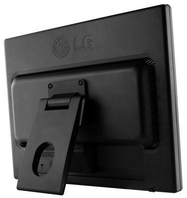 "LG 17MB15T 17"" Touch Screen Monitor"