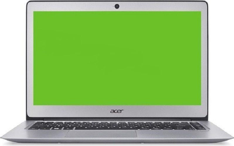 "ACER SPIN 5 SP513-52N  NX.GR7EM.007 (Core i5 8250U, 8GB, 256GB, 13.3""Touch, Win 10"