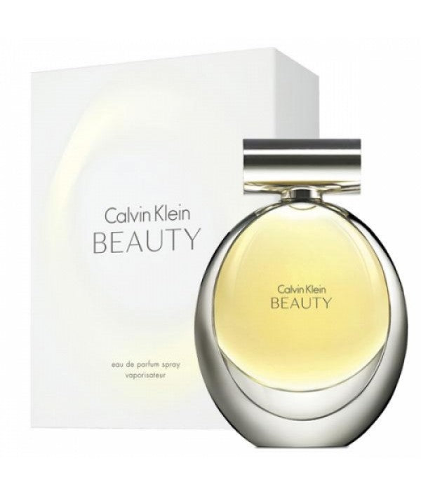 Calvin Klein Beauty - 100ML
