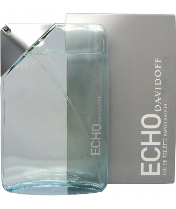 Davidoff Echo Men - 100ML