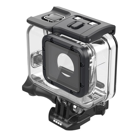 Gopro Super Suit Dive Housing For Hero5/6/7 Black