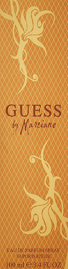 Guess by Marciano for Women - Eau de Parfum, 100ml