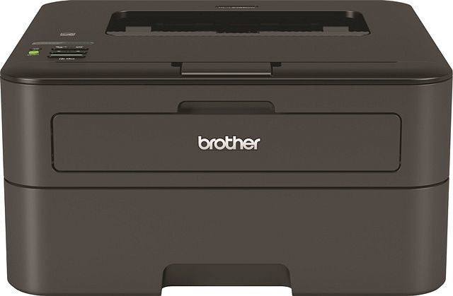 Brother HL-L2365DW Monochrome Laser