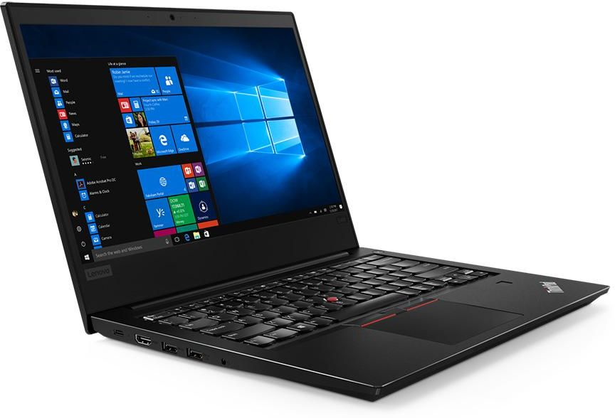 "LENOVO THIKPAD EDGE E580- 20KS000CAD (CORE i5  8250U, 4GB, 500GB, 15.6""HD, DOS)"