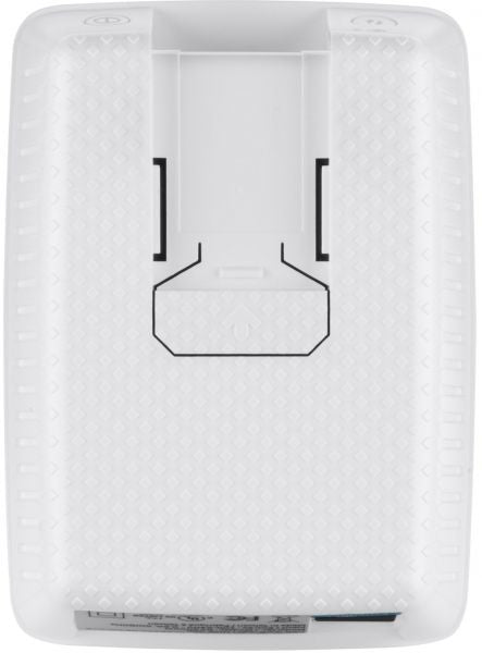 Linksys RE3000W N300 Wireless Range Extender, White