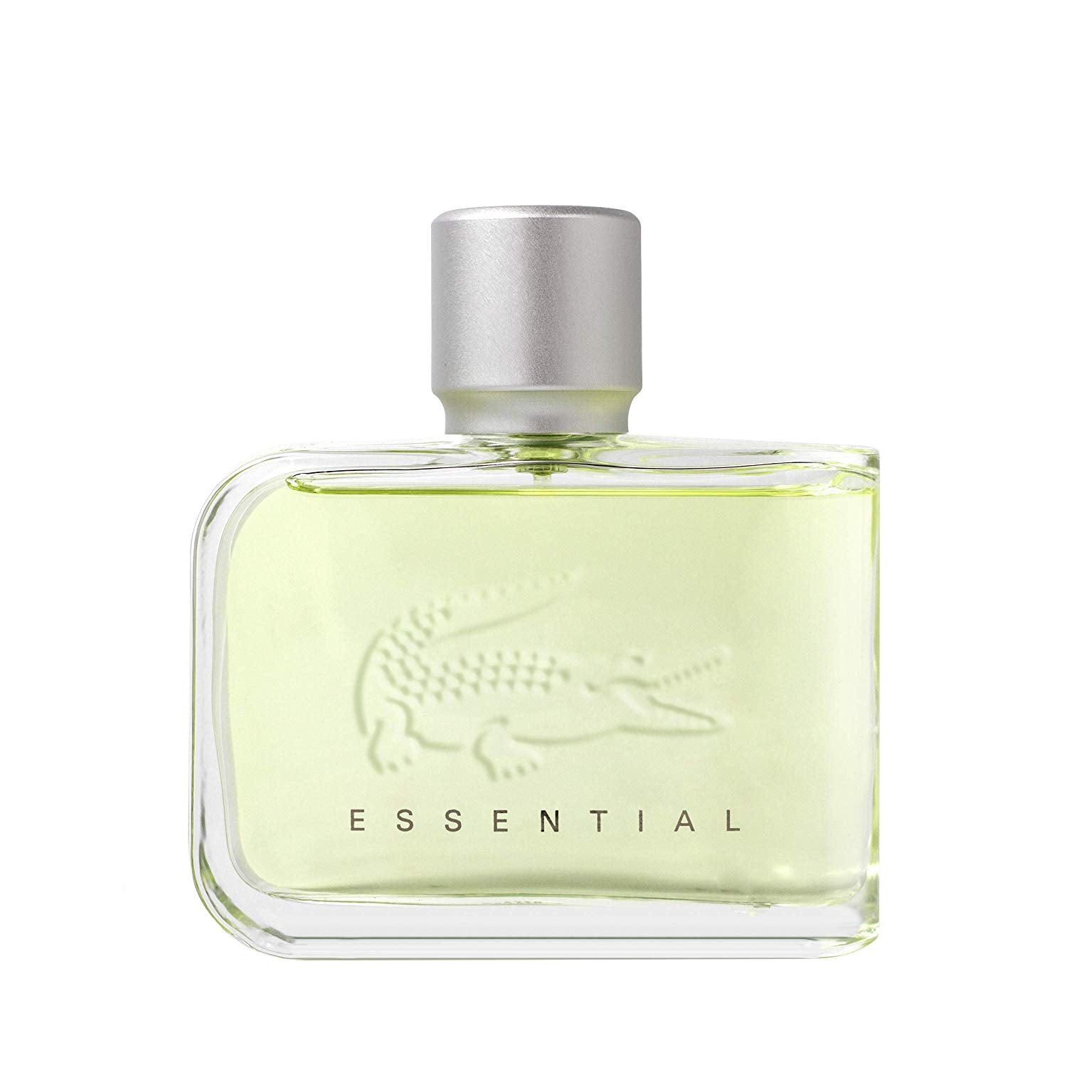 Lacoste Essential for Men, 2.5 oz EDT Spray