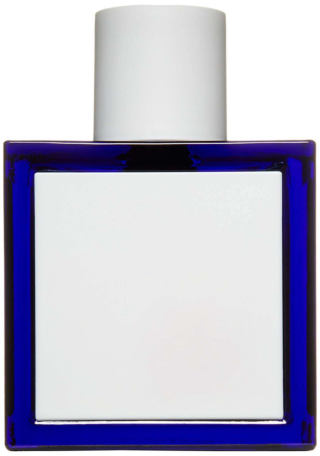 Lacoste Live for Men, 3.3 oz EDT Spray
