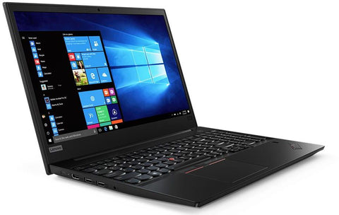 "LENOVO THIKPAD EDGE E580- 20KS0002AD ( CORE i5  8250U, 4GB, 500GB, 15.6""HD ,DOS)"