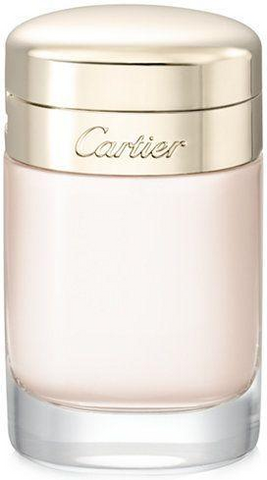 Baiser Vole by Cartier for Women - Eau de Parfum, 100ml