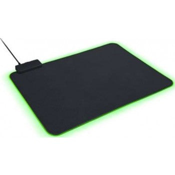 RAZER GOLIATHUS EXTENED CHROMA MOUSE PAD-NEW