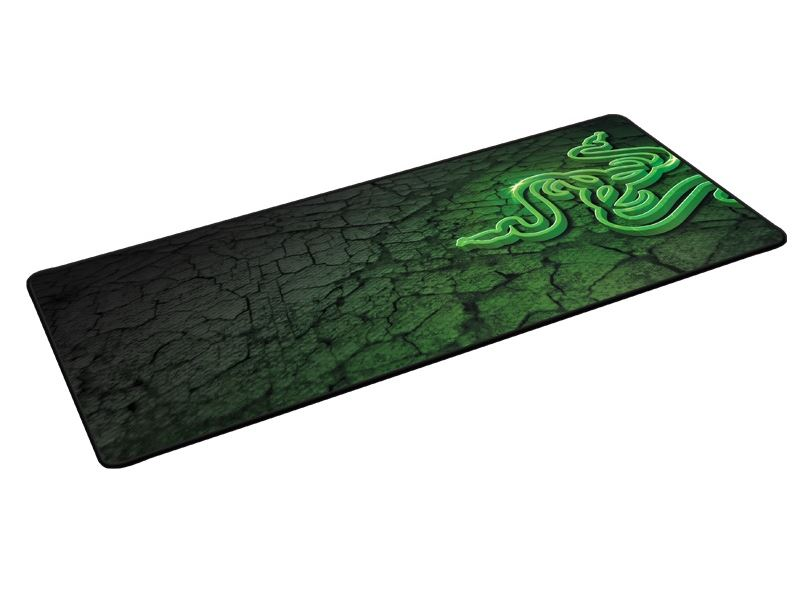 Razer Goliathus Control Mousepad Fissure Extended