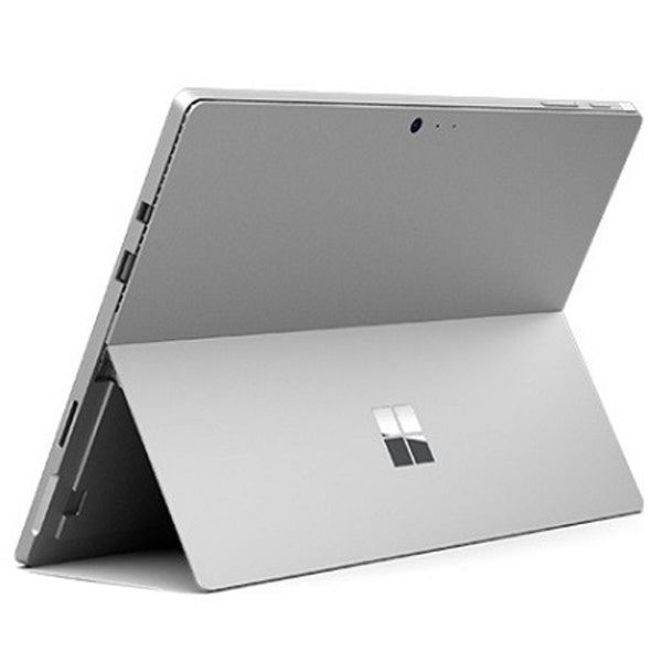 "Microsoft Surface Pro 6 - Core I5-8350, 12.3"", 256GB, 8GB, Windows 10 Home, Silver"