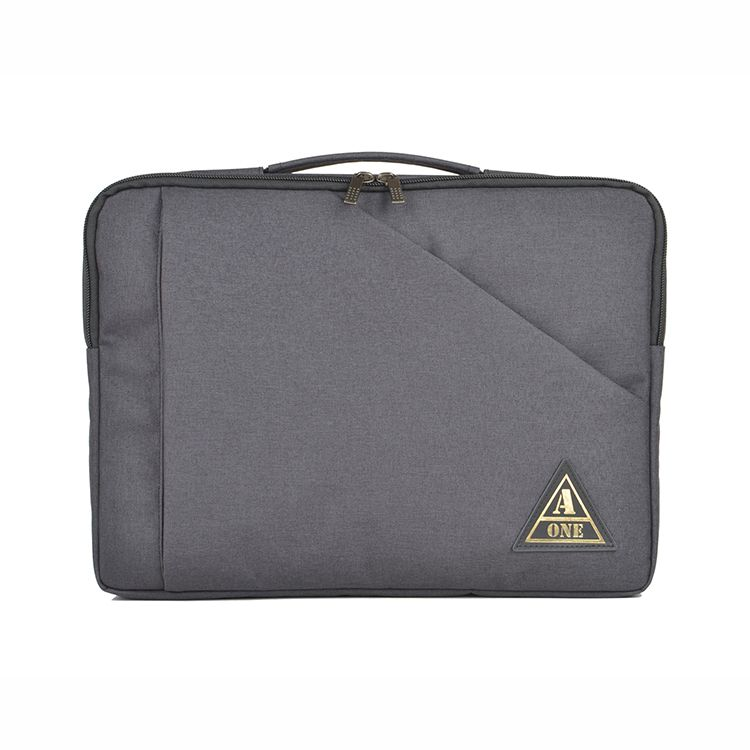 "Aone 13"" Ultrabooks Business Bag For MacBook/UltraBook"